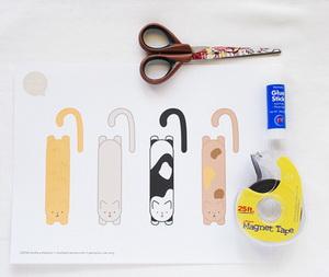 bookmark-hinh-meo-h1