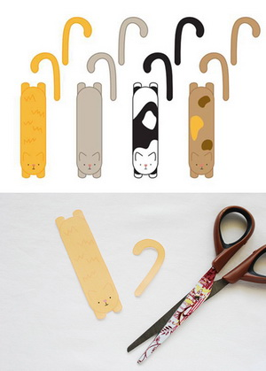 bookmark-hinh-meo-h2