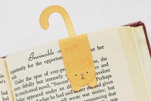 bookmark-hinh-meo-h7