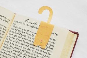 bookmark-hinh-meo-h8