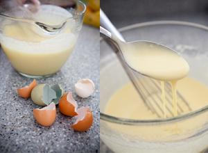 pancake-sot-caramel-chanh-h1