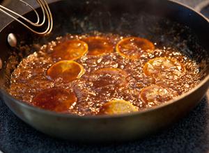 pancake-sot-caramel-chanh-h10