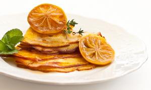 pancake-sot-caramel-chanh-h12