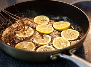 pancake-sot-caramel-chanh-h9
