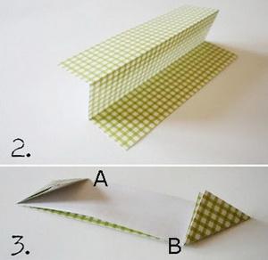 qua-cau-origami-h2