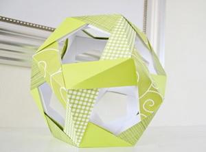 qua-cau-origami-h7