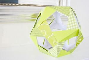 qua-cau-origami-h8