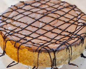 socola-cheesecake-h10