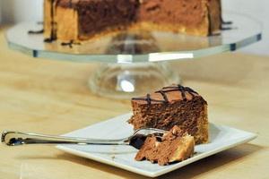 socola-cheesecake-h11