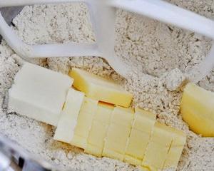 socola-cheesecake-h2