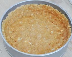 socola-cheesecake-h4