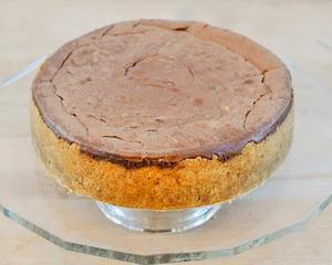 socola-cheesecake-h9