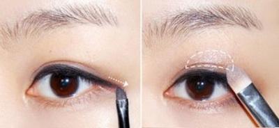 380x175xve-mat-eyeliner.jpg.pa