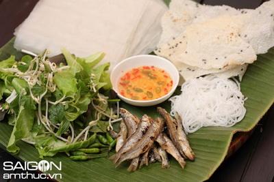 camuong-banhtrang01
