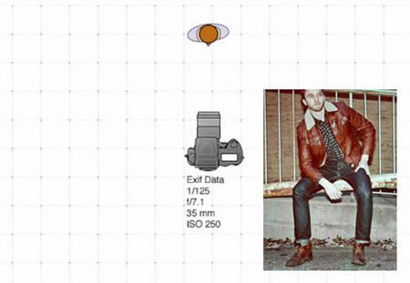chup-anh-thoi-trang-duong-pho_16.07.14_7