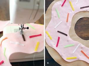 goi-hinh-donut-h5