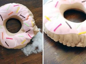 goi-hinh-donut-h6