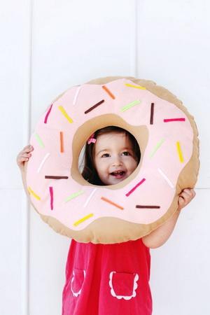 goi-hinh-donut-h7