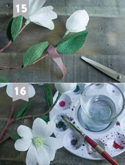 hoa-giay-17-7-10