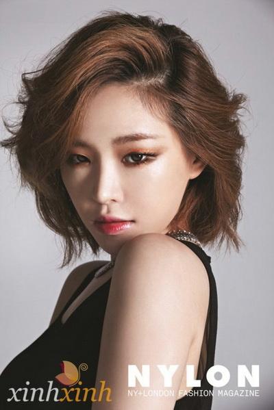 makeup-1mi01