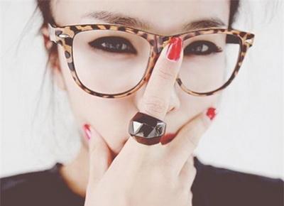 makeup-meonho