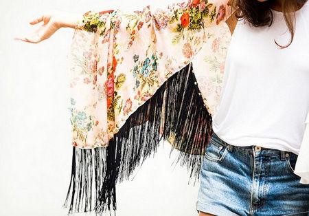 may-kimono-7