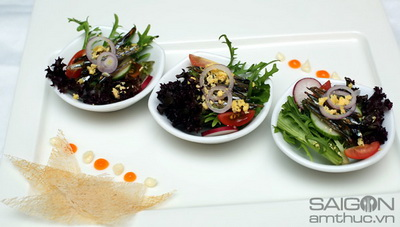 salad-cacom