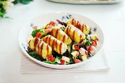 salad-khoaitay