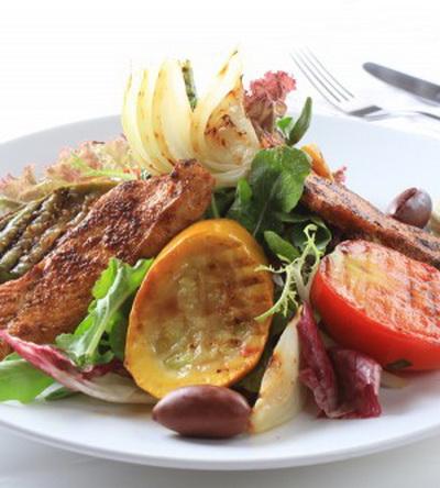salad_dia_trung_ha