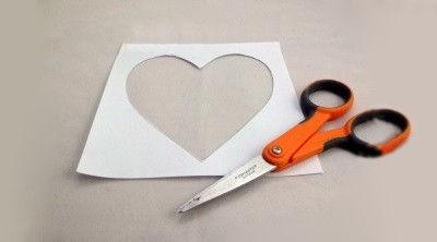 tranh-valentine-28-7-1