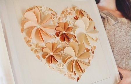 tranh-valentine-28-7-5