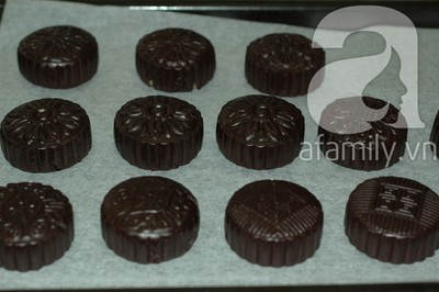 Banh-trung-thu-chocolate_29.08.14_10
