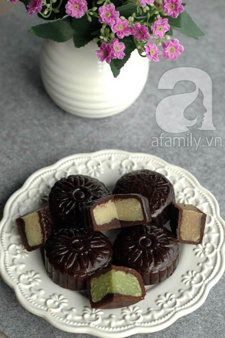 Banh-trung-thu-chocolate_29.08.14_12