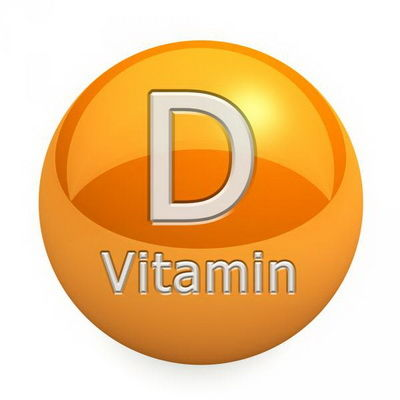 TraXanh-VitaminD_1