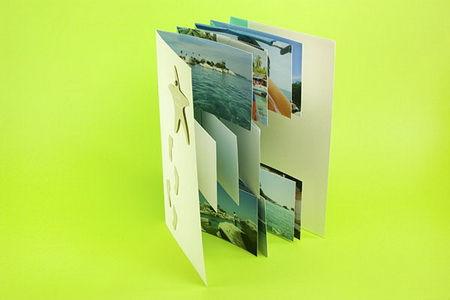 album-anh-23-8-12