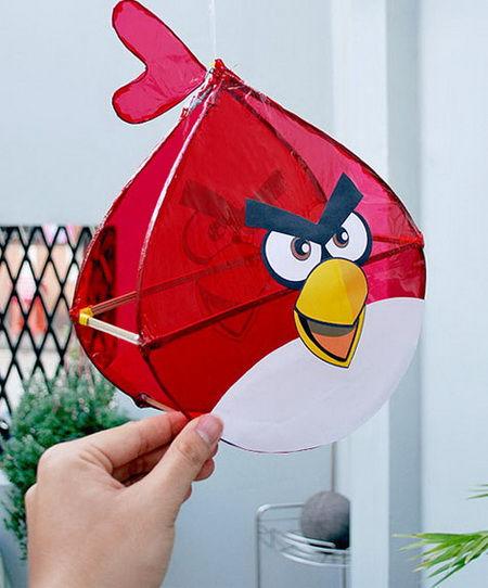 angry-bird-11-8-4