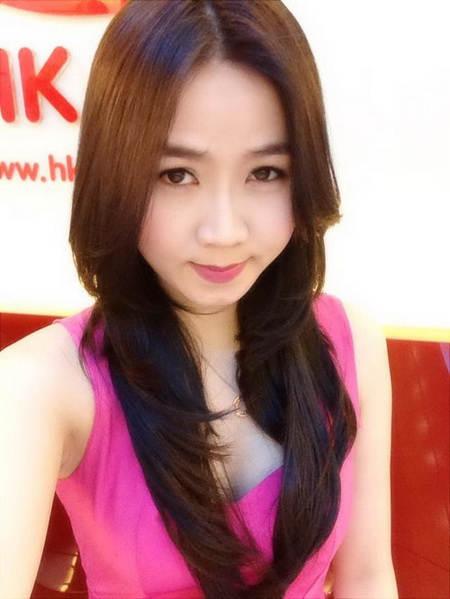 chup-anh-bang-dien-thoai_25.08.14_3
