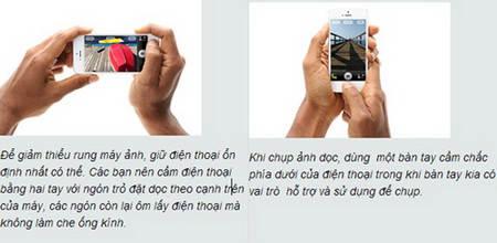 chup-anh-bang-dien-thoai_25.08.14_6