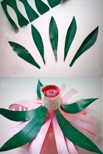 hoa-giay-14-8-10
