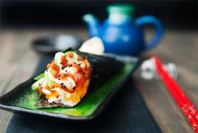 sushi-ocque01