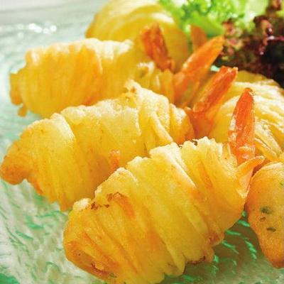 tomcuon 5 thực phẩm người bị bệnh tiểu đường cần tránh
