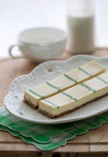 Banh-creamcheese_25.09.14_1