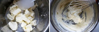 Banh-creamcheese_25.09.14_5