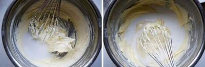 Banh-creamcheese_25.09.14_6