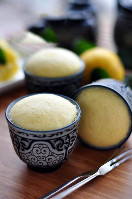 Banh-cupcake-chanh_20.09.14_1