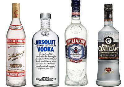 Loi-Ich-Vodka