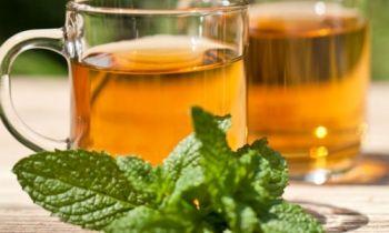 Loi ich TraBacHa 8 lợi ích của trà bạc hà