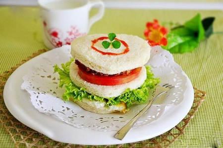 Sandwich-bo_15.09.14_1
