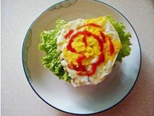 Sandwich-bo_15.09.14_10