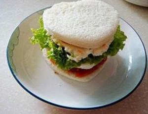 Sandwich-bo_15.09.14_11